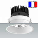 Downlight Luminy 3000lm - 3000K - 68°