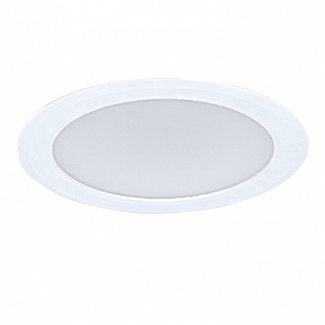 Downlight Thinled 2400lm - 3000K - 90°