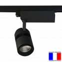 Projecteur Delta 3000lm - 4000K - 25°