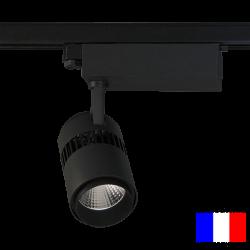 Projecteur Delta  2000lm - 3000K - 15°