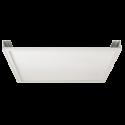 KIT montage plafond saillie Paddle