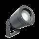 Projecteur Hubble TEC 35W 25°