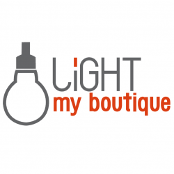 Etanchéité: service de précâblage pour 1 luminaire