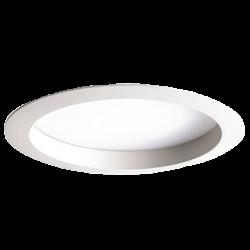 Downlight Opal 1900lm - 3000K - 120°