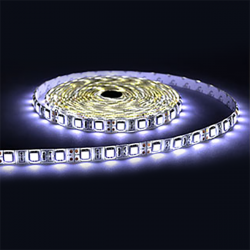 Ruban de LED Banled 450lm/W - 4000K