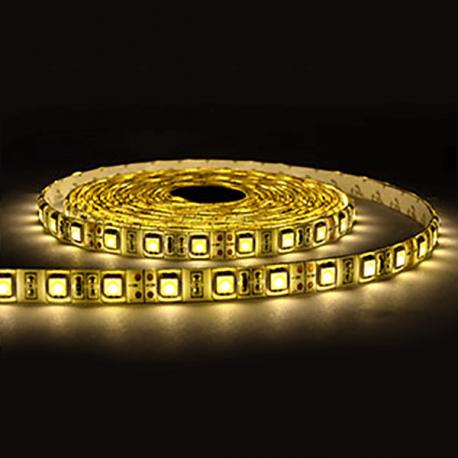 Ruban de LED Banled 390lm/W - 2700K
