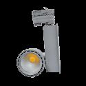 Projecteur Mars 3100lm - 3000K - 38°