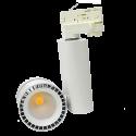 Projecteur Venus 2300lm - 3000K - 40°