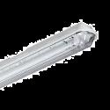 Luminaire étanche T8 LED 25W