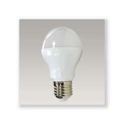 Ampoule LED12W BULB E27 - 3000K - 180°
