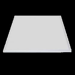 Dalle led Square 3400lm 3000K