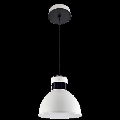 Lampe LED style industriel Pek