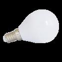 Ampoule LED E14 Bulb P45 6W 3000K