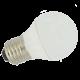 Ampoule LED - E27 - 6W - 240°