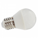 Ampoule LED - E27 - 6W - Dimmable