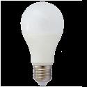 Ampoule LED COB - E27 - 6W - 180°