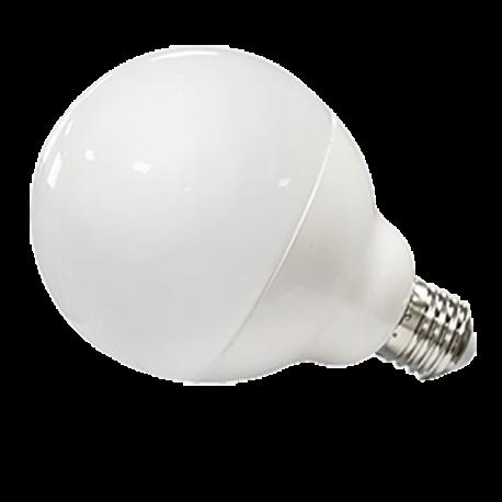 Ampoule LED Globe - E27 - 10W - 270°