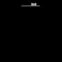Spot encastré SUGITON 4000K 2300lm 68°