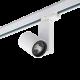 Projecteur led Mach 3 Mini 1000lm - 3000K - 40°