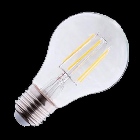 Ampoule LED E27 Bulb Filament 6W 4000K