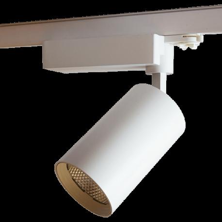 Projecteur PRADO LED 34W 3800lm faisceau moyen