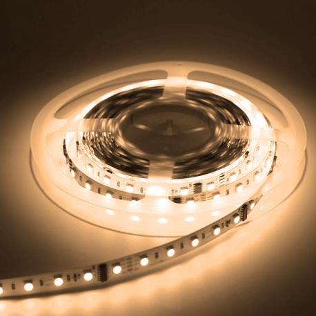 Ruban de LED Stripled 1200lm/W 3000K