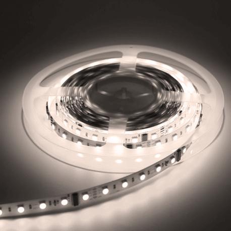 Ruban de LED Stripled 1200lm/W 4000K