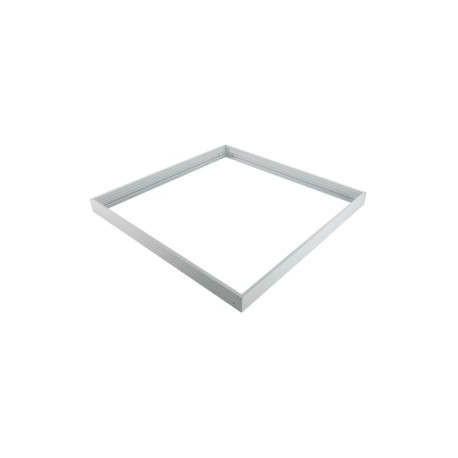 Kit saillie pour dalle Square