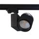 Projecteur led Star 2000lm - 3000K - 25°