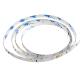 Ruban de LED Stripled 1600lm/W 4000K