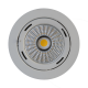 Spot led encastrable Smogled  2000lm - 4000K - 57°