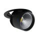 Spot led encastrable Disco 3000lm - 4000K - 25°