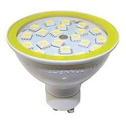 My D'eclairage Pour Place Light Solutions Professionnel Commerces oeWxdBrC