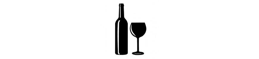 Conseils pour  bien éclairer un magasin de vins