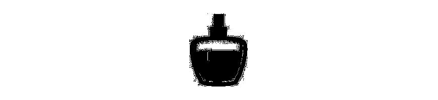 Solutions d'Eclairage Professionnel pour une Parfumerie